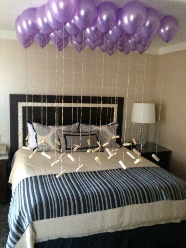 Crea una decoraci n nica y llamativa para tu pr xima for Crea tu cuarto