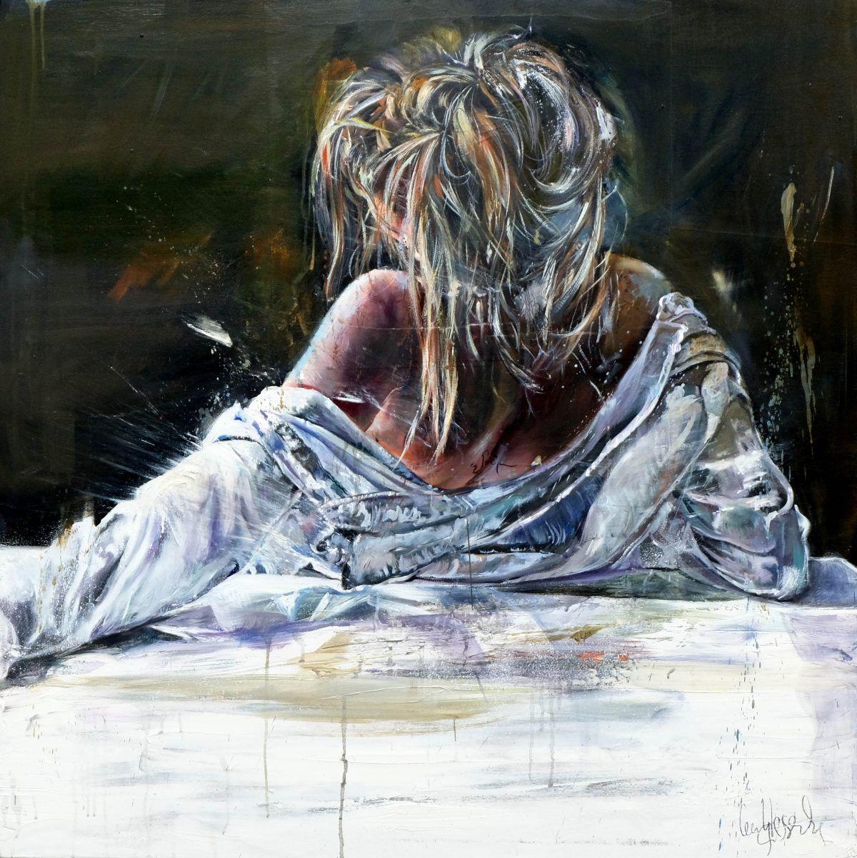 Peinture Huile Vetement,Jusqu À 80% Moins