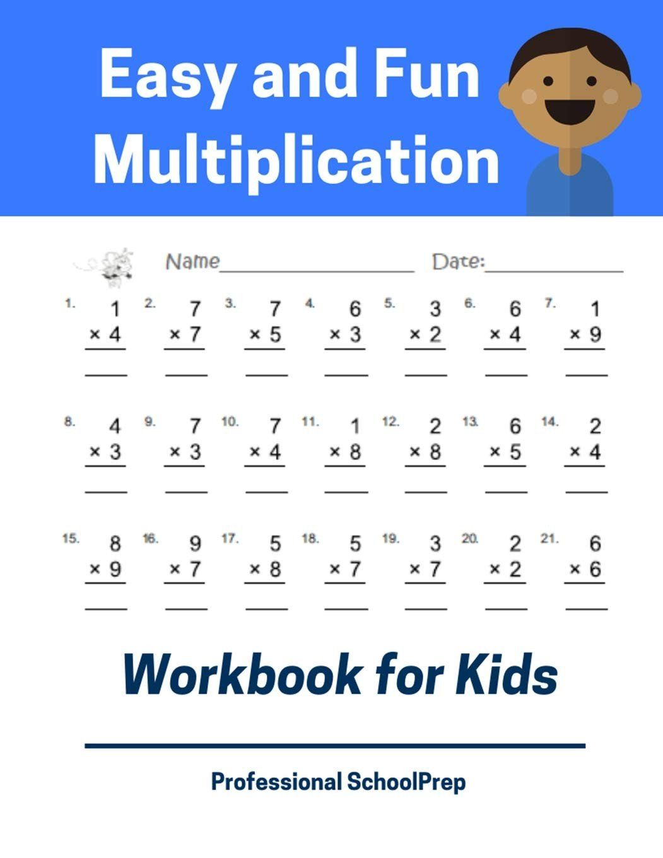Pin On Free Math Worksheets