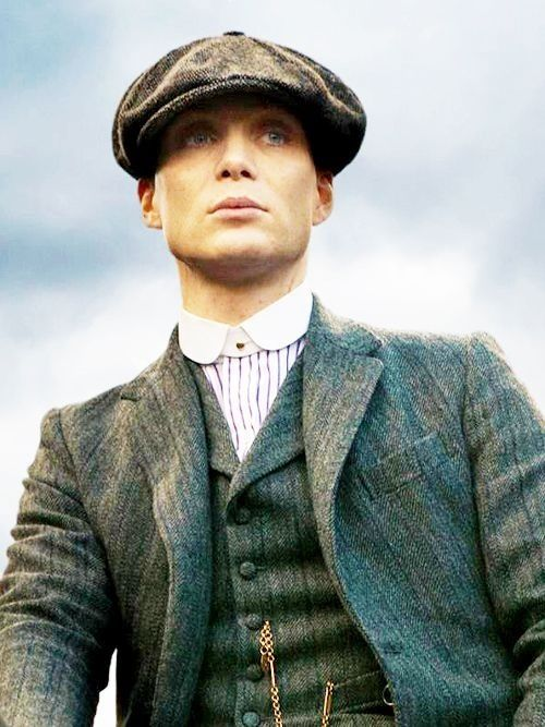 68c56e8f982 Cillian Murphy. He always seems so deeply in tune with some aspect of any  project he works on  the politics