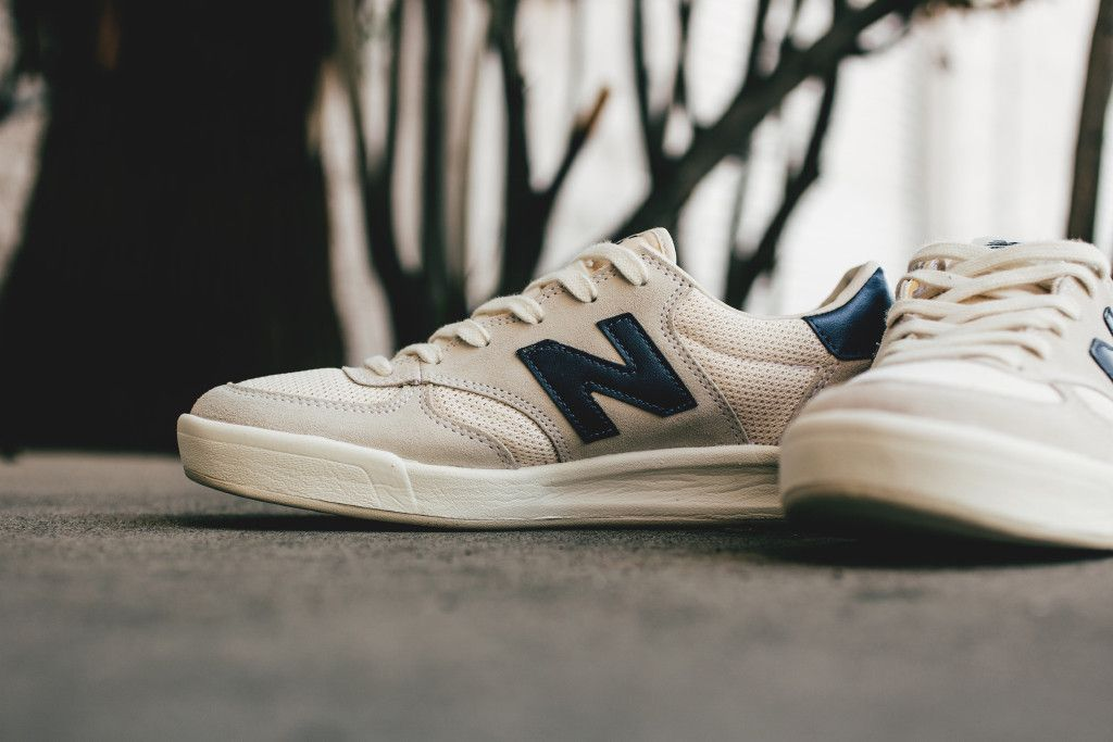 New Balance CRT300 Pack Available Now – Feature Sneaker Boutique 5ca0a1185