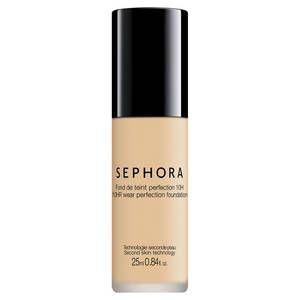 CORRECTIVE FOUNDATION 10h brand Sephora on Sephora.pl 59.00zl