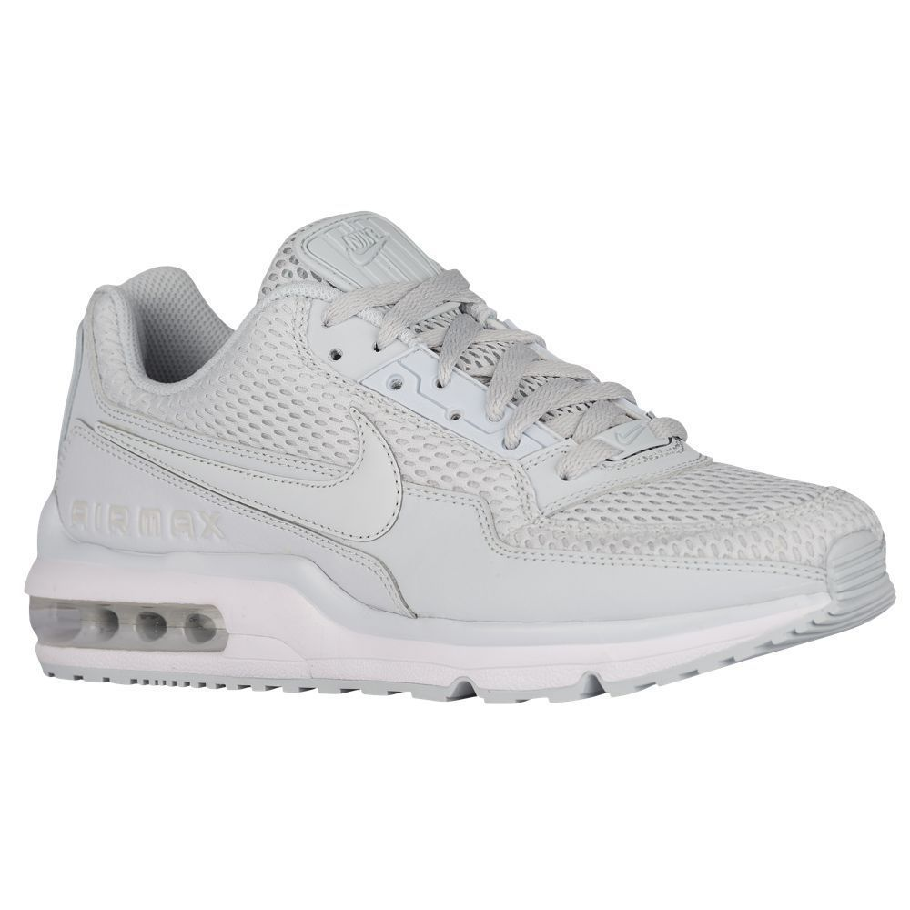 nike air max ltd 3 mens running\/fashion sneaker release