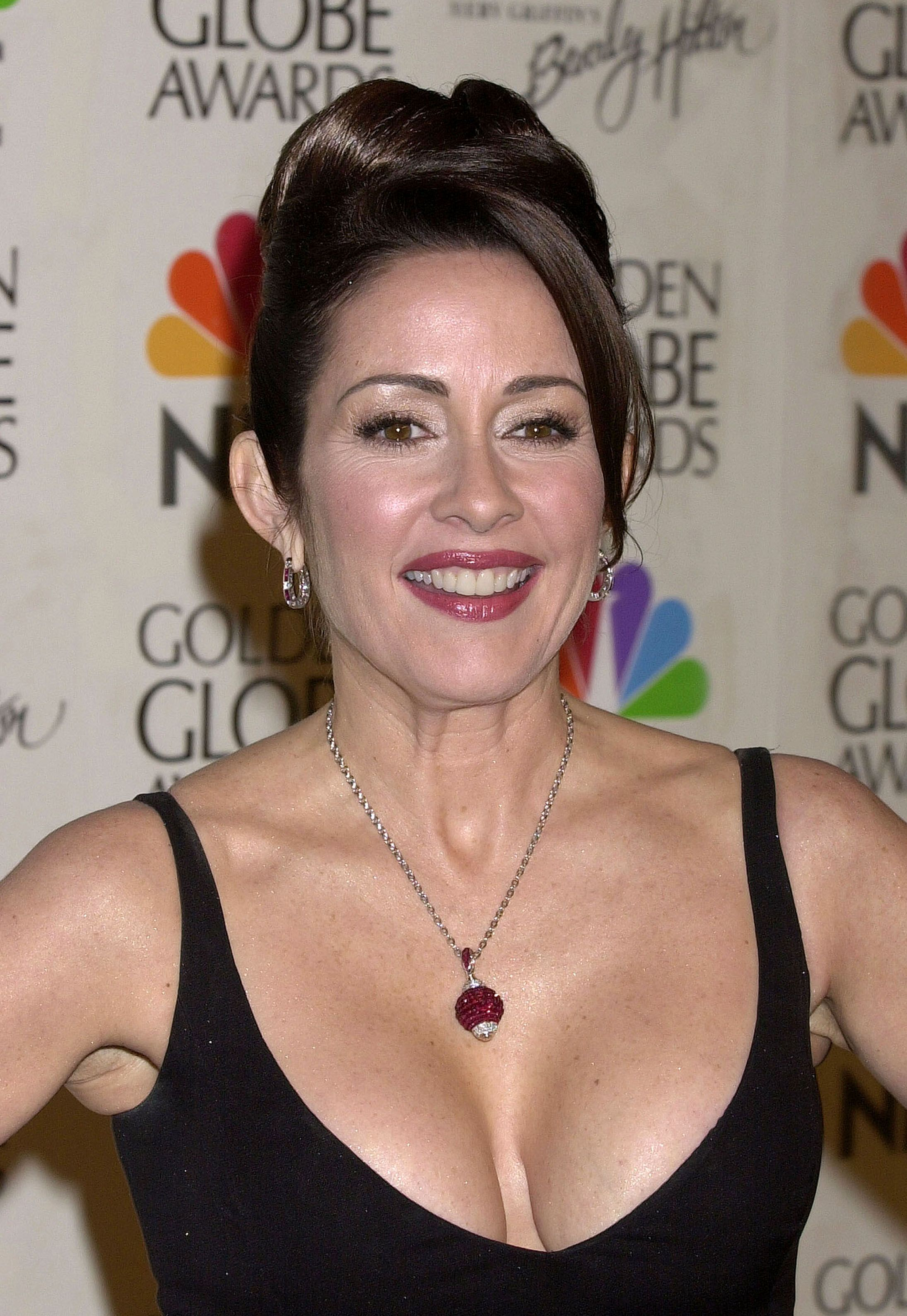 foto Patricia Heaton born March 4, 1958 (age 60)