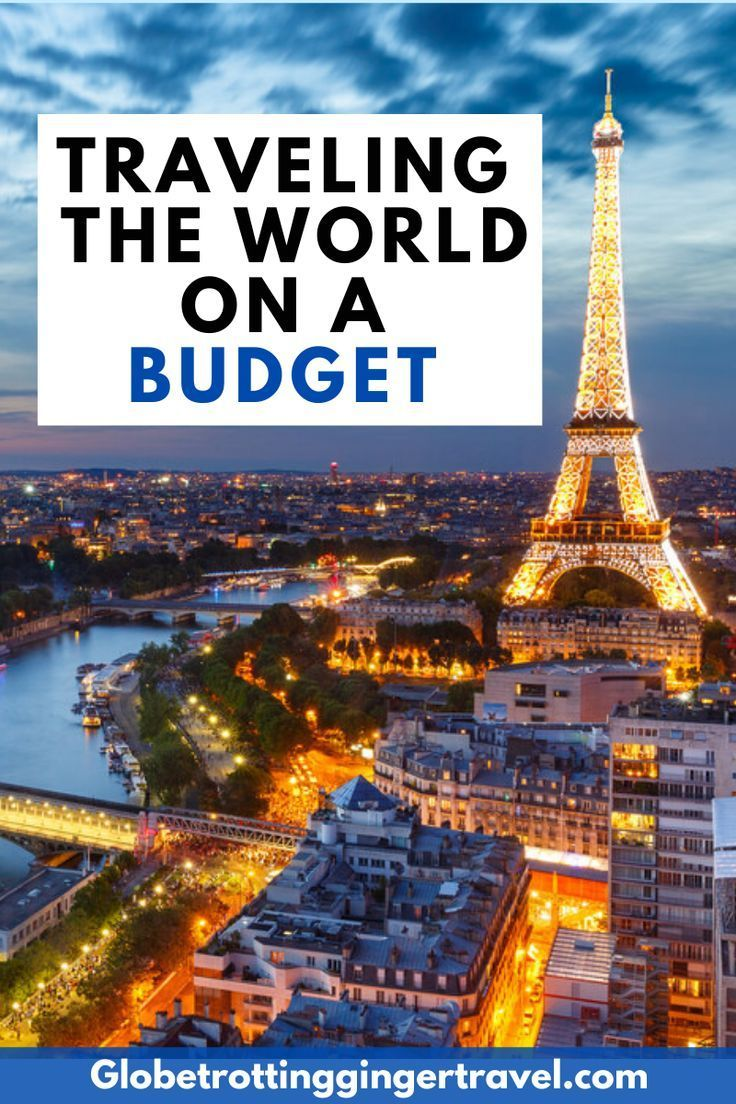 The Best Way to Travel the world on a budget. Learn how to use the biggest house sitting website worldwide, the perfect way to budget travel!  #budgettravel #travelonabudget #travelingonabudget #cheaptravel #affordabletravel #budgettraveltips #traveltips #howtotravelcheap #vacationonabudget #budgetvacation