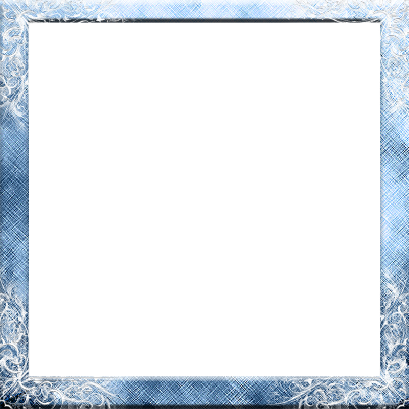 Frozen Frame 5 By Spidergypsy D4hgn1l Png 800 800
