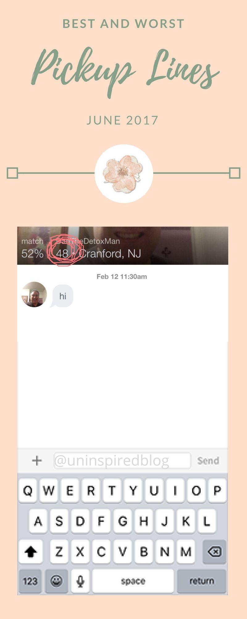 dating sites david panama