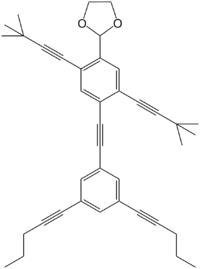 Nanoputian - Wikipedia, the free encyclopedia | Fascinating