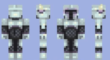 skins para minecraft 1.8 9