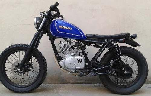 compro motocross 125