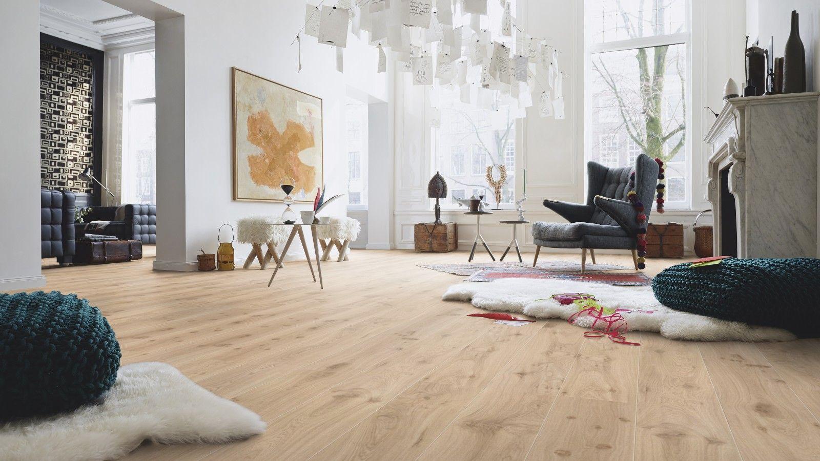 Meister LD-300 286 Light oak | For the Home | Pinterest | Light oak ...