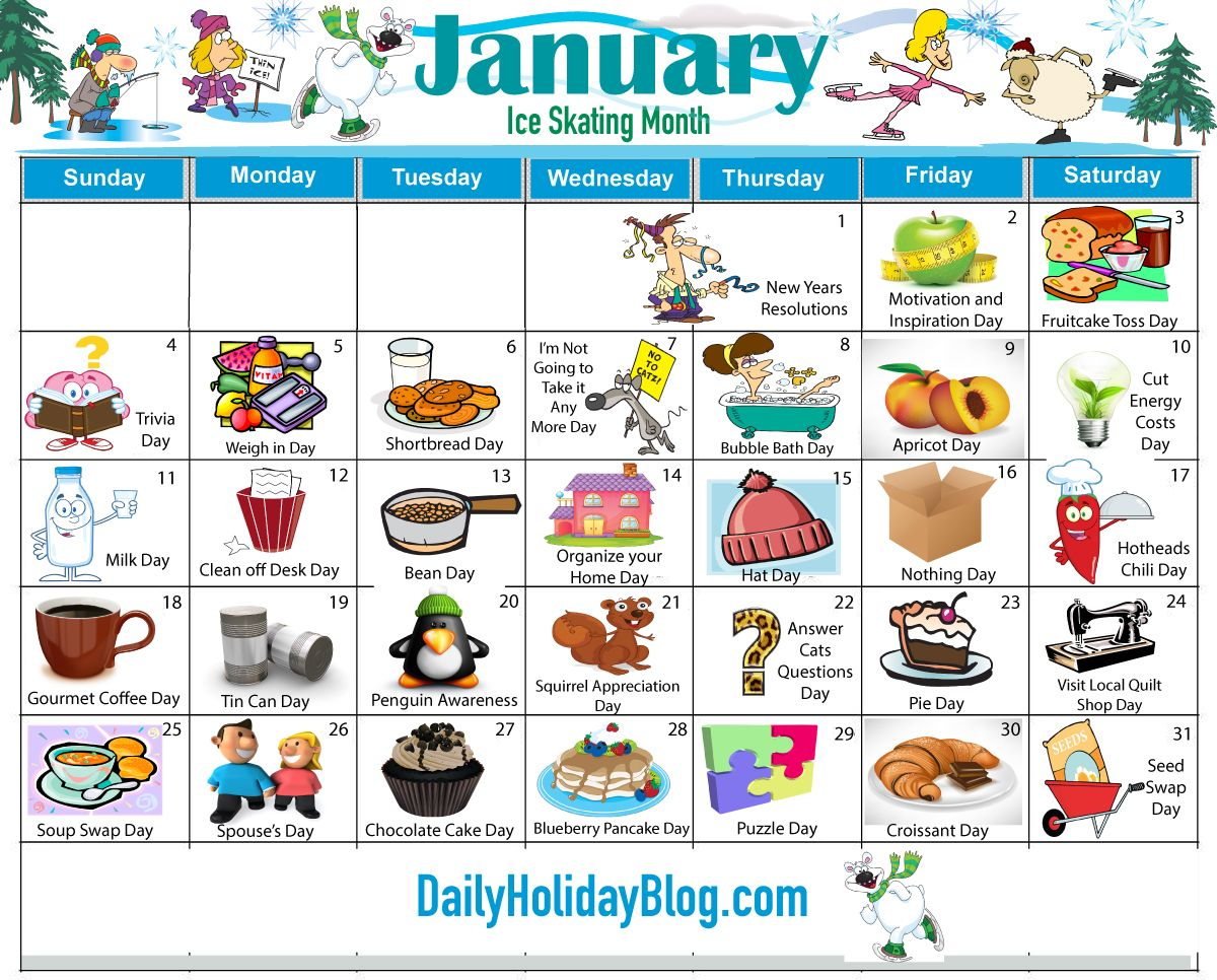 1000+ images about Daycare calendar/holidays on Pinterest | Family ...