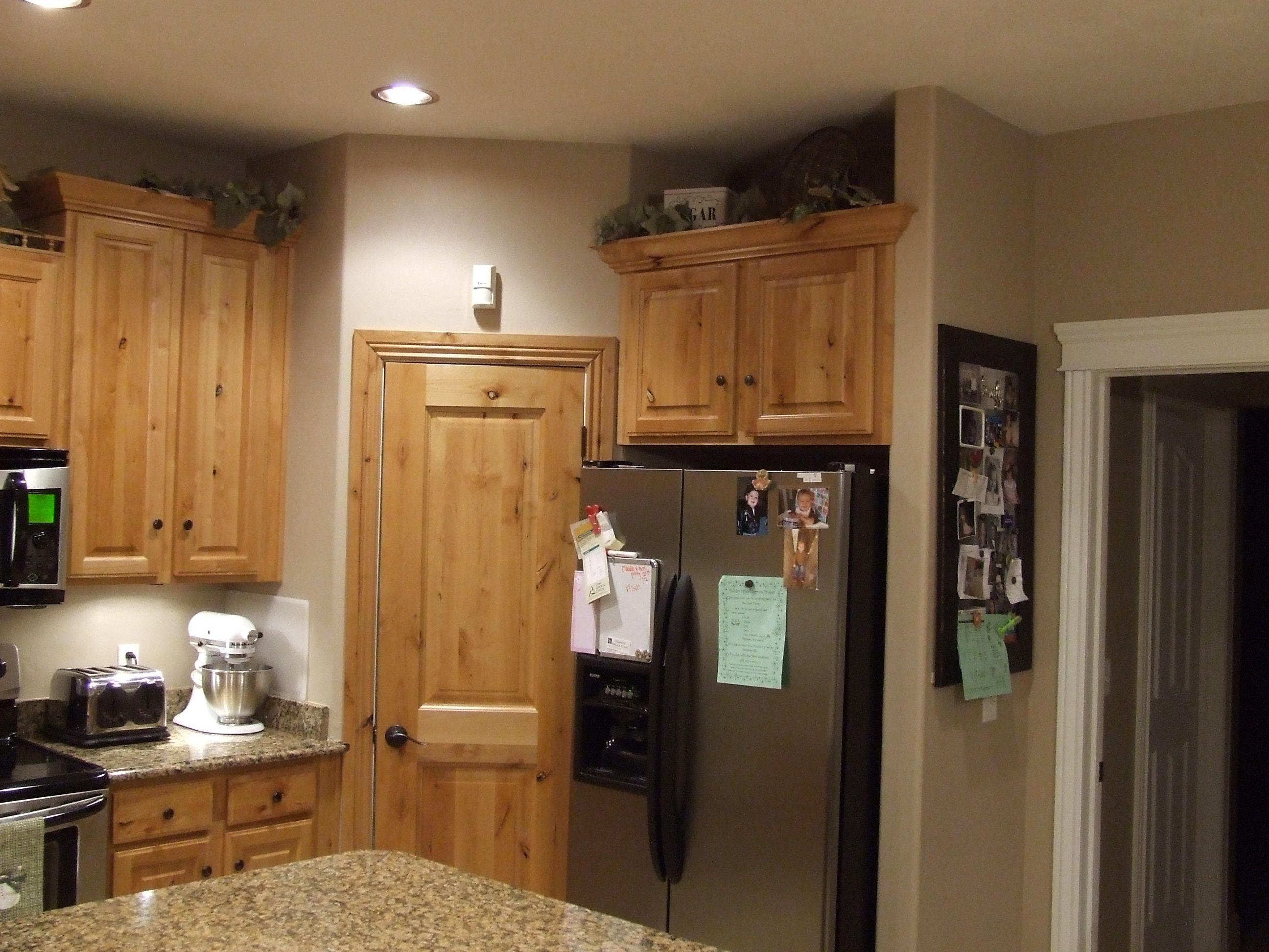kitchen cabinets utah