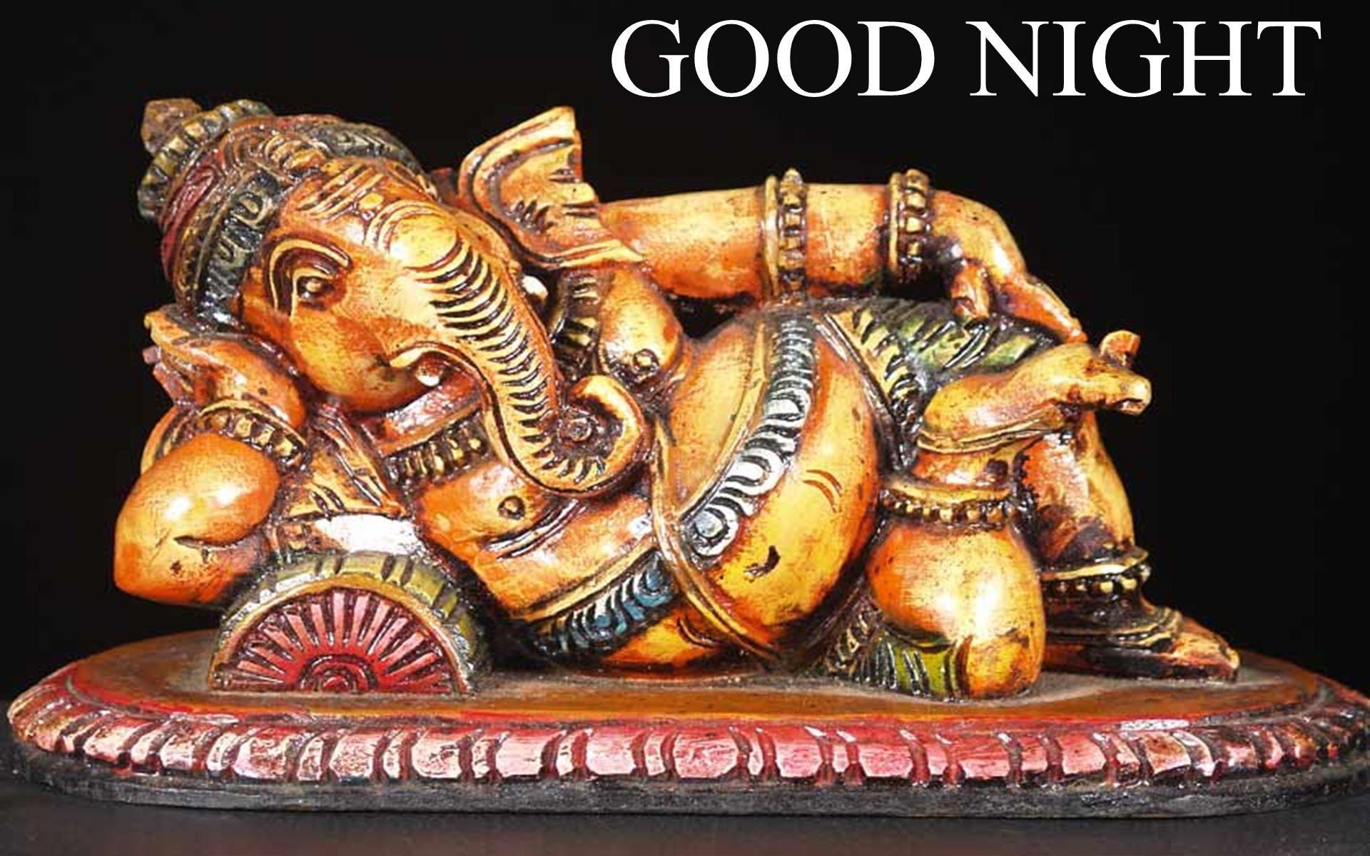 Popular Wallpaper Night God - 63eda51f0225f0a6f3aee40352c67926  Snapshot-928575.jpg