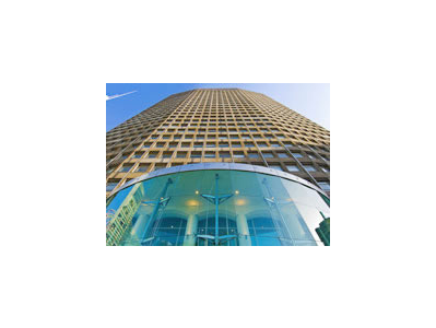 outstanding office building boasts a generous mix of superb business support services and facilities At Stag Place, Victoria