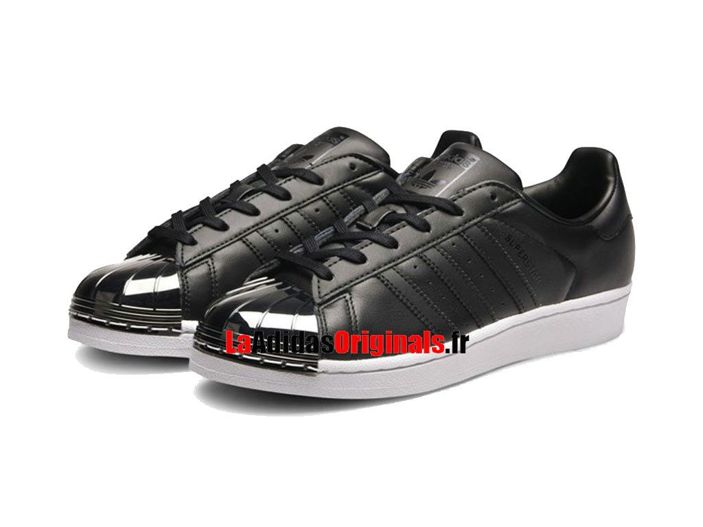 100% authentique 3328a 01e9e adidas superstar scratch adulte superstar adidas kaki ...