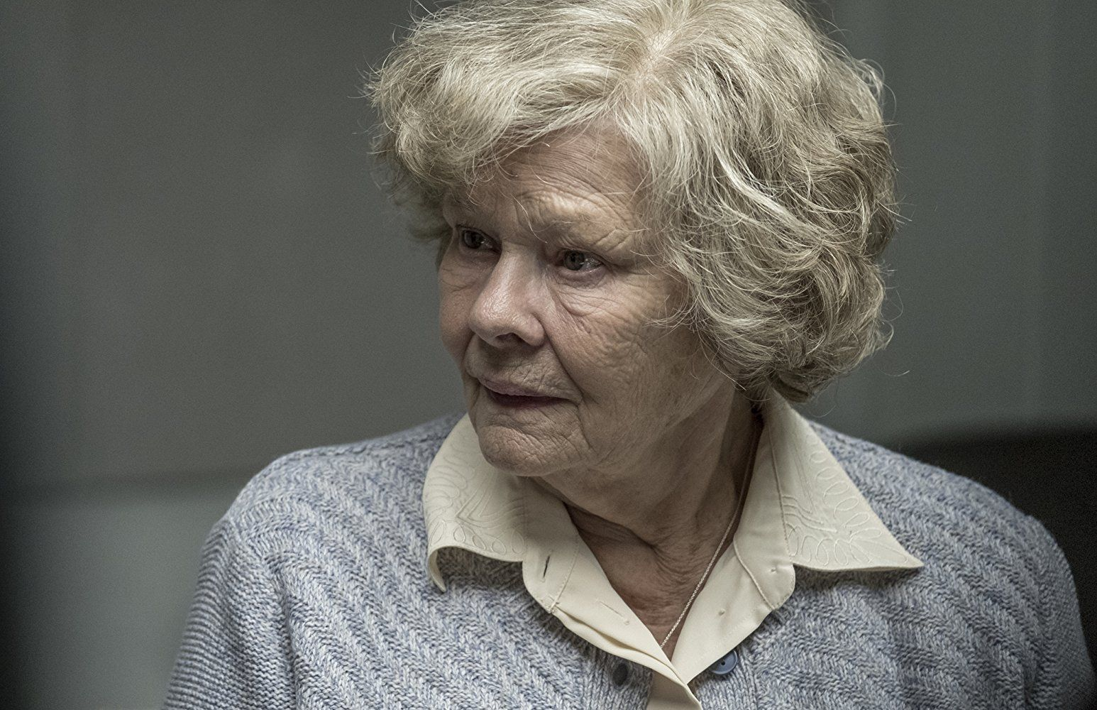 Download Red Joan Full-Movie Free