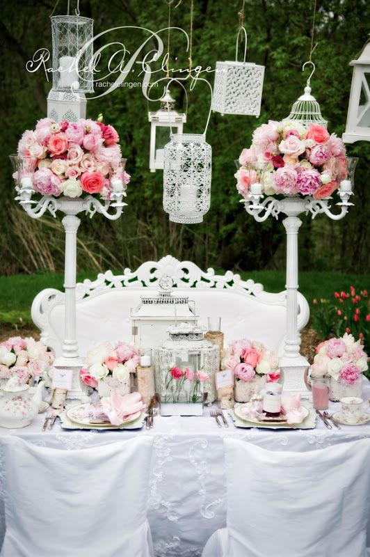 Wedding Decor Toronto Wedding Decor Muskoka Wedding Planners