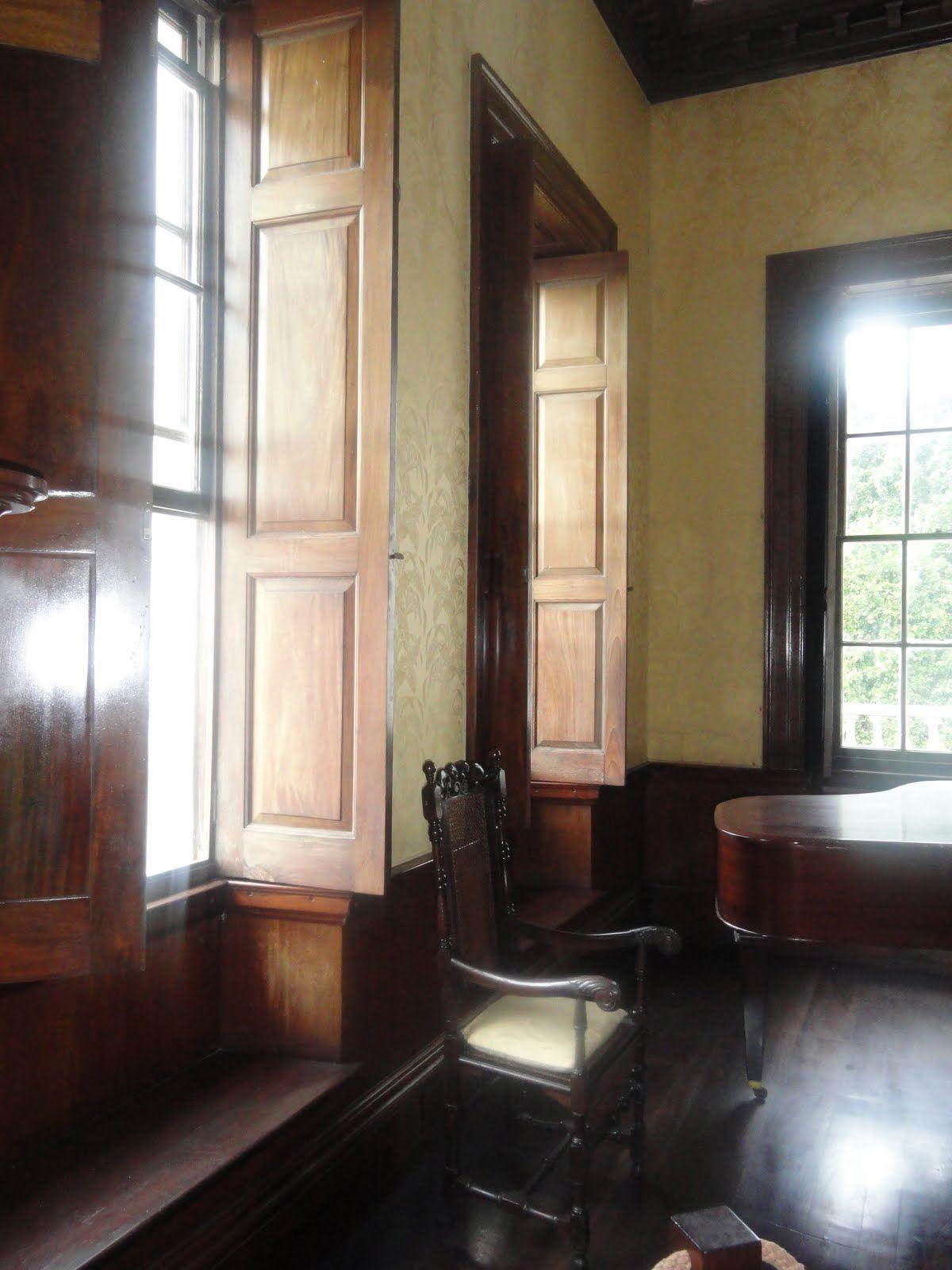 Pin by Constant on Interiors Pinterest Georgian house Georgian