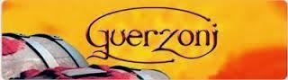 Buongiorno, eccomi a partecipare al primo CONTEST diACETAIA GUERZONI.Dal 1981, Acetaia Guerzonicoltiva le proprie vigne con metodo biologico biodinamico e trasforma le proprie uve in Aceto Balsamico Tradizionale di Modena, succhi d'uva, Saba e condimenti.La loro missione è di produrre prodotti