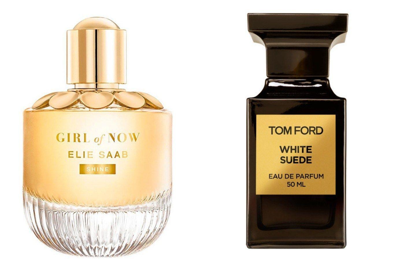 Los 7 Mejores Perfumes De Mujer Para 2019 Ellas Hablan Mejores Perfumes De Mujer Perfume De Mujer El Mejor Perfume