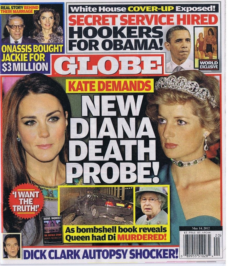 Image by Norma Lynn on Princess Diana Diana death, Diana