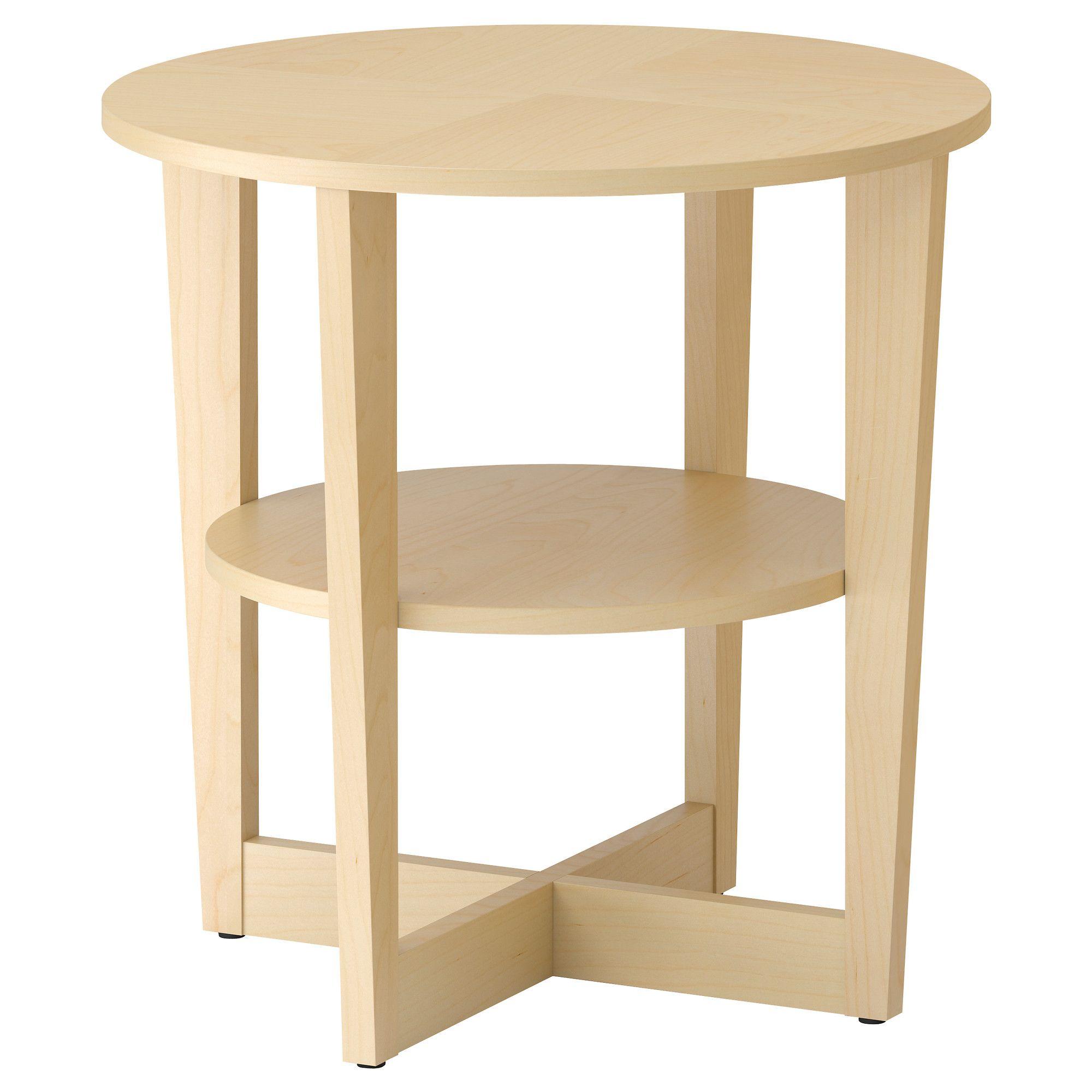 Ikea Us Furniture And Home Furnishings Dokumenter [ 2000 x 2000 Pixel ]