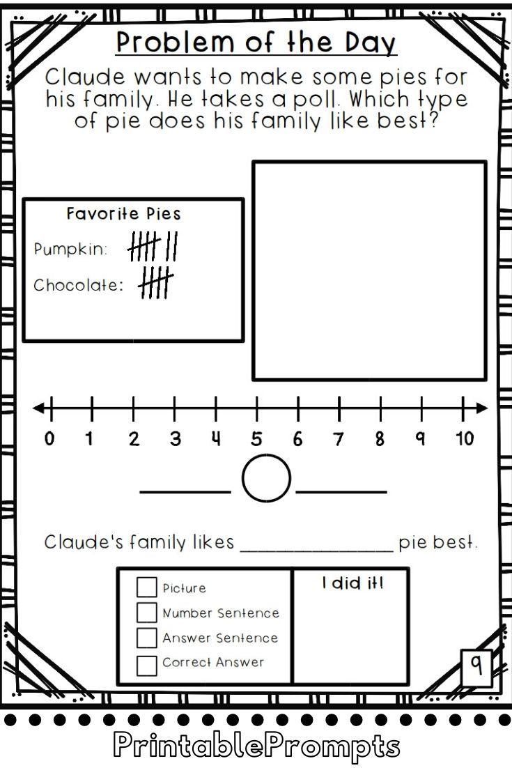 Pin on K-5 Teaching Resources
