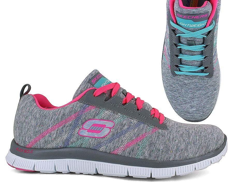 skechers memory foam dress shoes