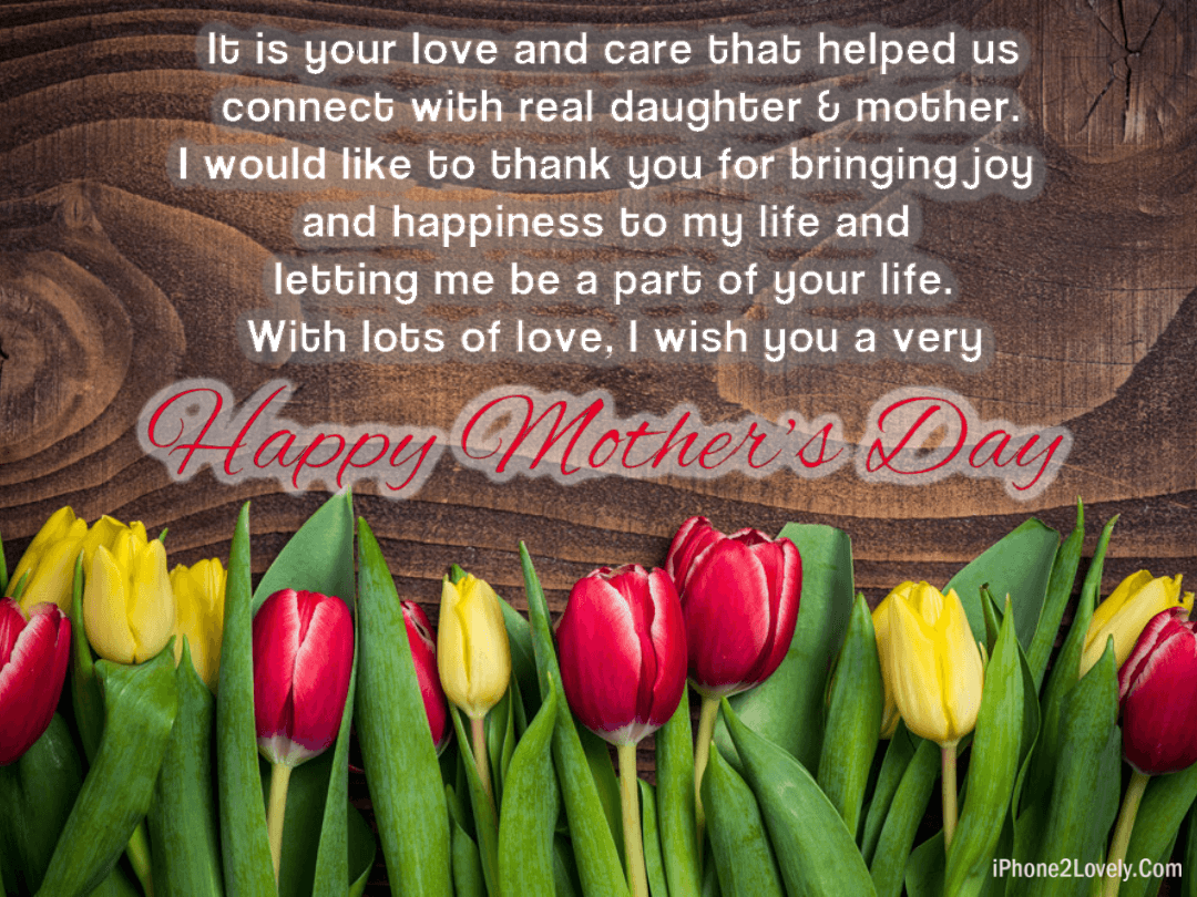 Pin On Happy Mother S Day 2021 Images Quotes Pictures