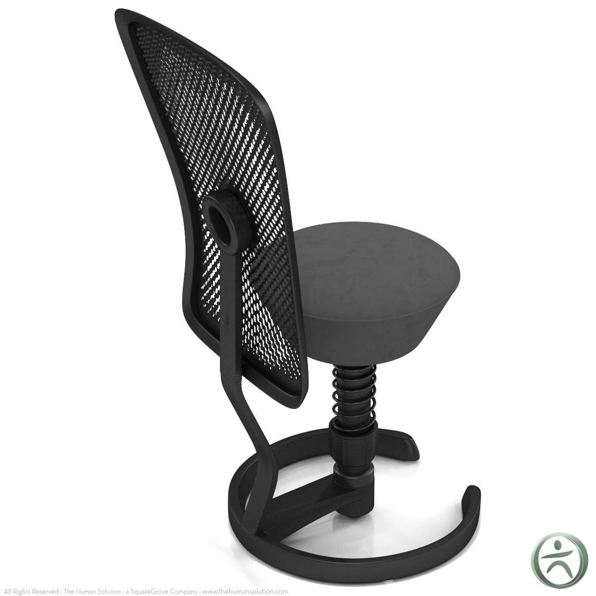 Swopper Chair - Design Your Own | Shop Swopper Chairs