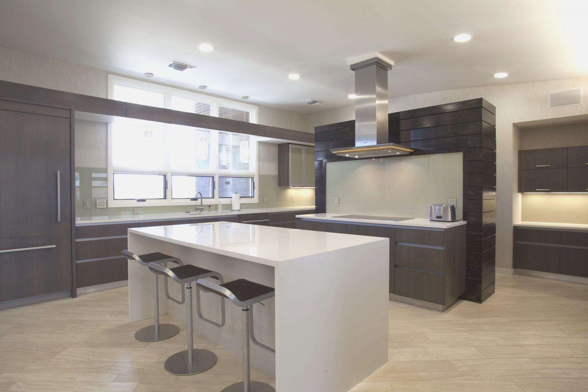 kitchen islands uk closet island with breakfast bar butcher block contemporary free standing