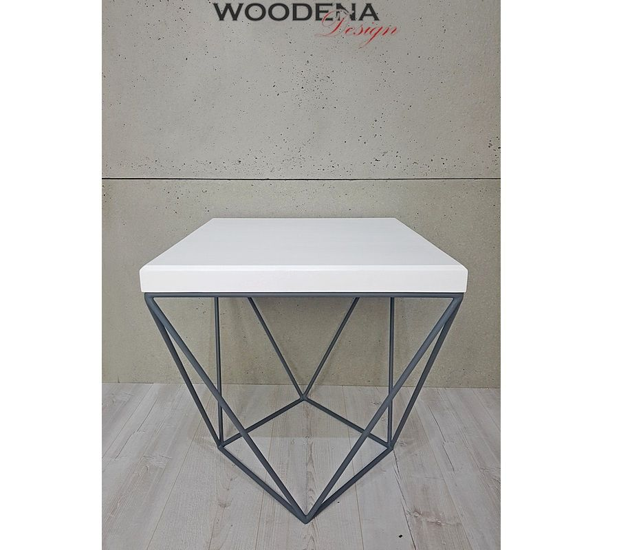 Pin Na Coffee Tables