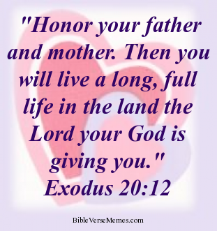 Pin On Bible Verses About Family