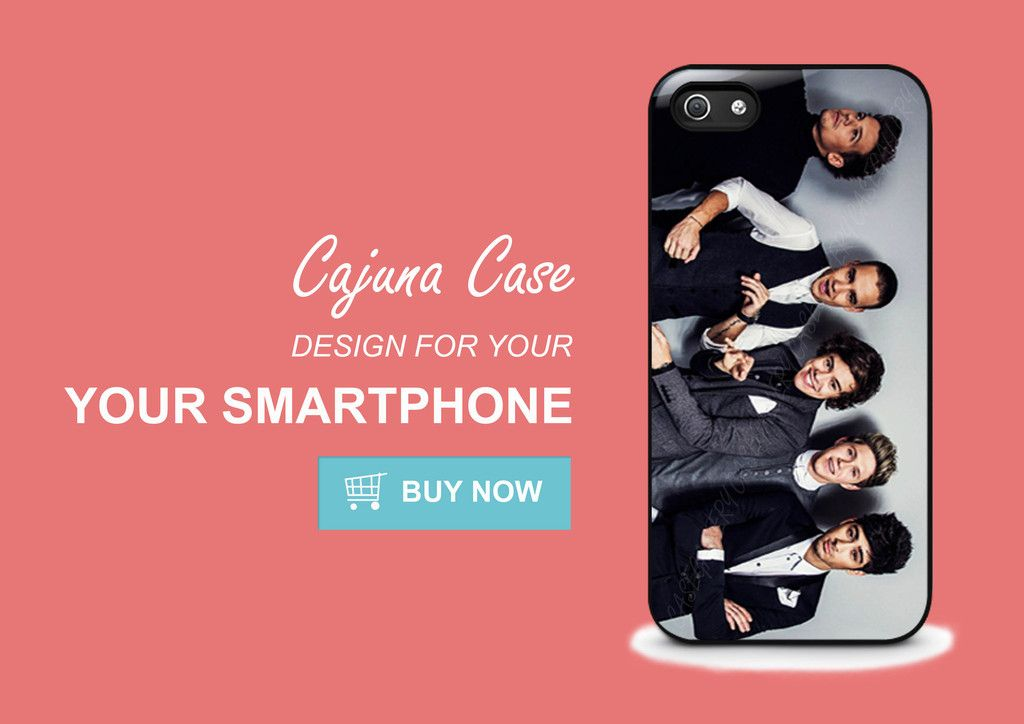 1D one direction iphone 4 4s 5 5c 5s case 415a606ab3