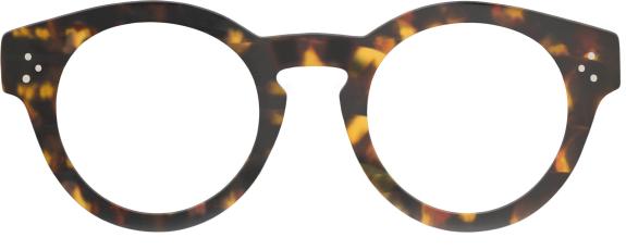 c8cda2ad8 GRUNYA | Vintage Eyewear | MOSCOT Originals | Hanger Bangers ...