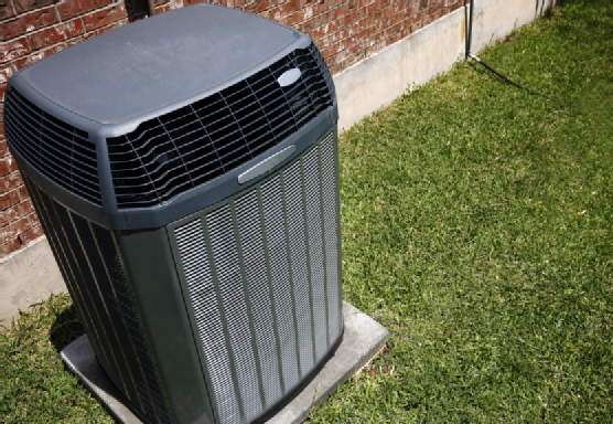 DIid you know that routine HVAC maintenance can reduce