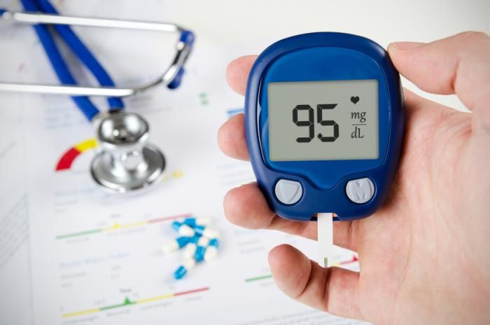The csiro and baker idi diabetes diet and lifestyle plan review