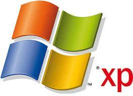 Resultado De Imagen Para Dibujo Del Boton De Inicio De Windows Xp Windows Xp Microsoft Windows Microsoft