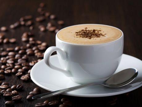 How Caffeine Benefits Endurance Athletes Coffee recipes Coffee cake Coffee packaging