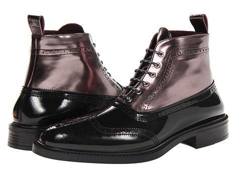 Vivienne Westwood Plastic Boots nVS95NLYlp