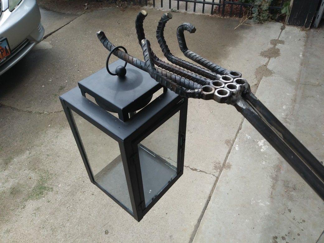 Pin By Bill Rabadue On Metal Art Recycled Metal Art