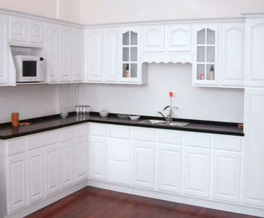 Painting Over Vinyl Covered Cabinets Beadboard Kitchen Beadboard Kitchen Cabinets Cheap Kitchen Cabinets