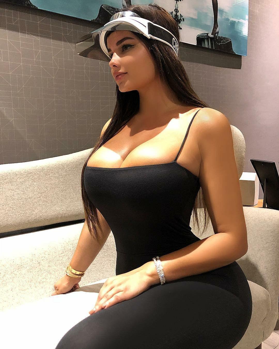 Celebrites Maria Borges nude (51 photo), Sexy, Bikini, Instagram, swimsuit 2015
