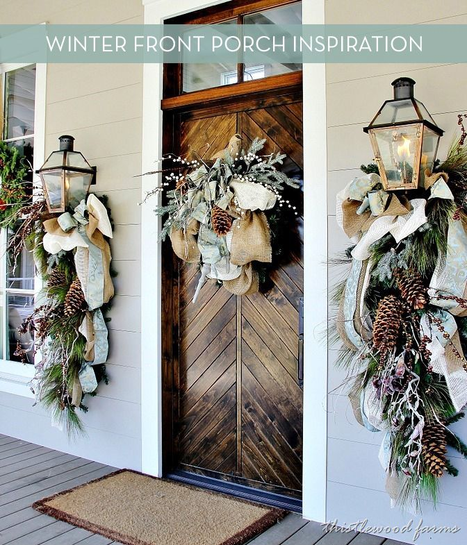 Eye Candy Creative Outdoor Seating Ideas Front doors, 10 and Eyes