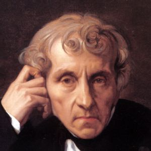 Jean Auguste Dominique Ingres Aws Born On August 29 1780 In
