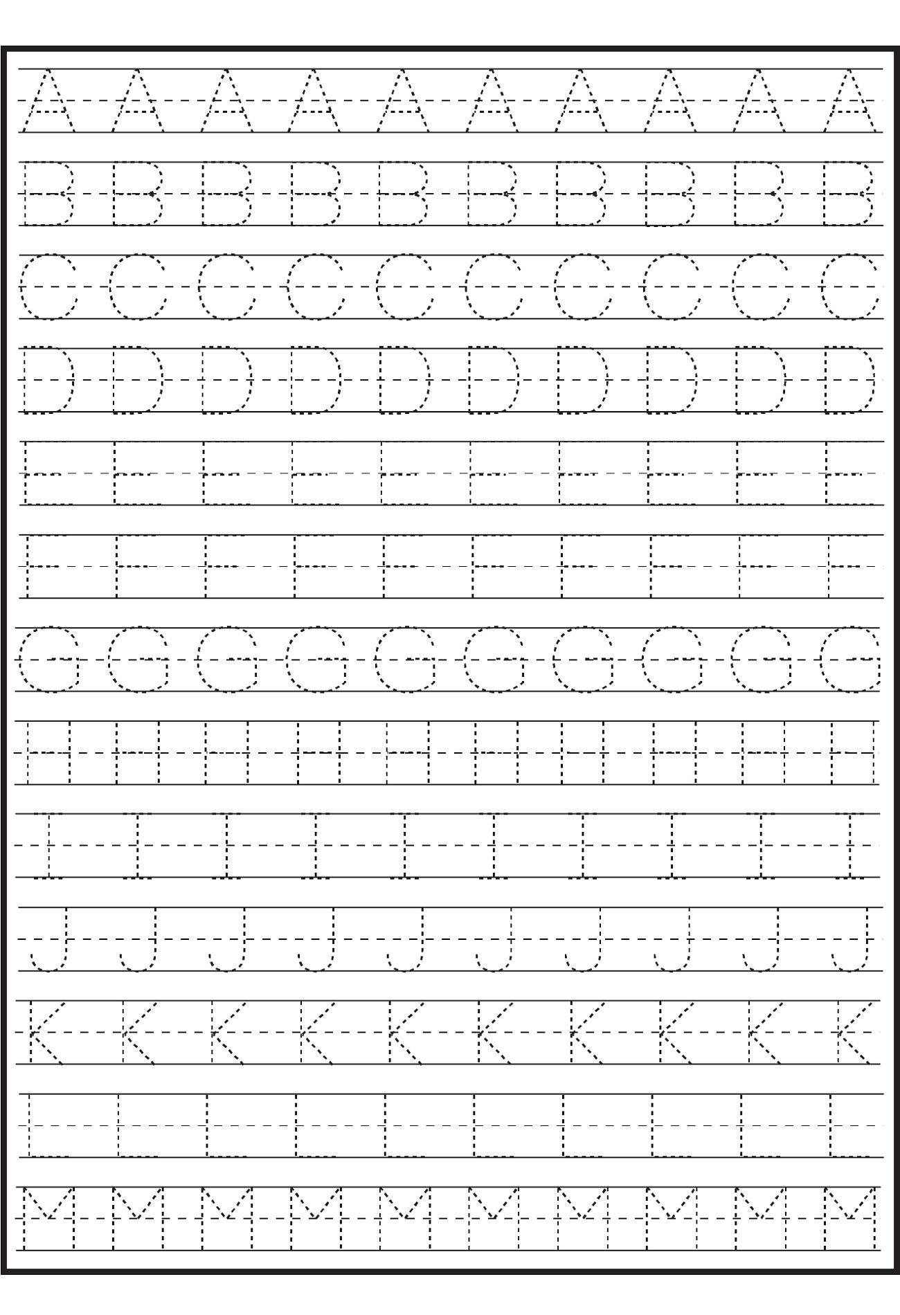 Pin On Education [ 1900 x 1300 Pixel ]