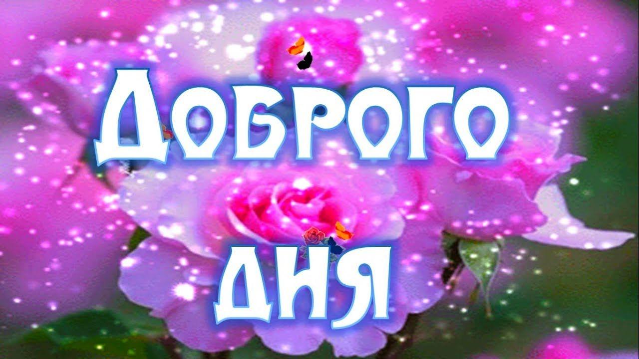 Какие цветки женские