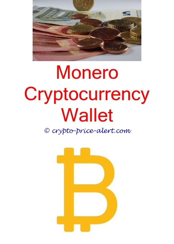 whats a bitcoin bitcoin shops near me - glenn beck bitcoin where to