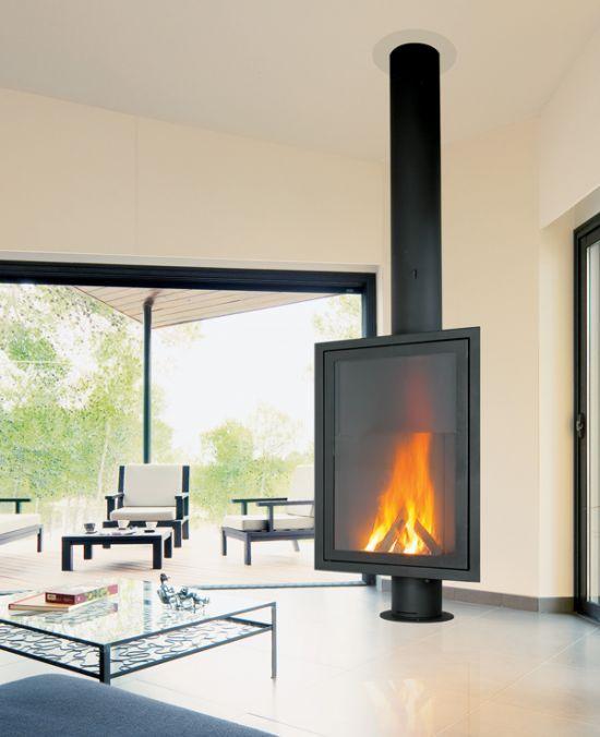 chemin e design eurofocus 951 chimeneas pinterest. Black Bedroom Furniture Sets. Home Design Ideas
